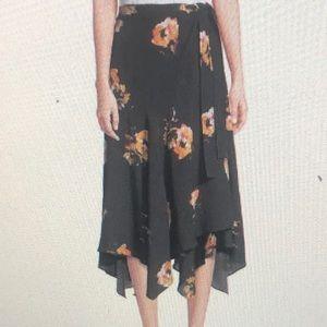 Intermix Skirt, never worn